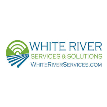 White River Services