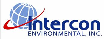 Intercon Environmental Inc